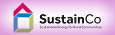 SustainCo