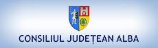 Consiliul Județean Alba